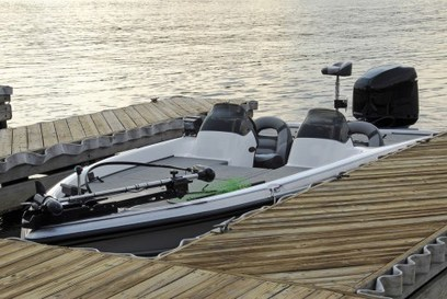 Factors to Consider When Checking Out Quality Boats for Sale in Iowa | WHITE'S MARINE CENTER | Scoop.it