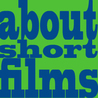 About Short Films
