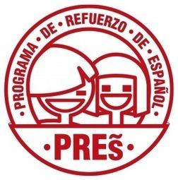 Programa de refuerzo de español (PREs) | Aulas ATAL e Interculturalidad | Scoop.it