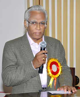 Dr.J.Christopher Daniel,Executive Director,Goodwill Social Work Centre is on the AH Team on The AllHumanity Network,USA | Introducing Goodwill Social Work Centre,Madurai,India-Inviting Partnership Initiative! | Scoop.it