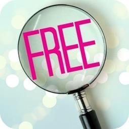 Demystifying the Freemium Model | Vendas | Scoop.it