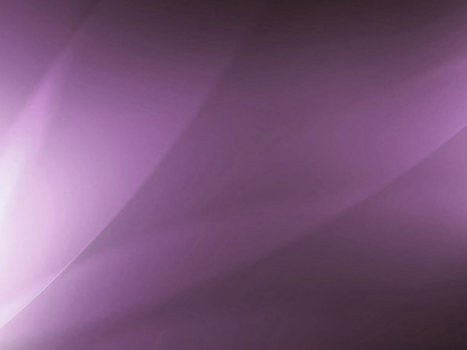 Free Purple Abstract Style Backgrounds For PowerPoint - Colors PPT Templates   PowerPoint Backgrounds   Scoop.it