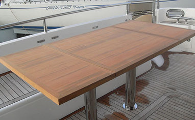Teak Decking Ltd | Bookmarking | Scoop.it