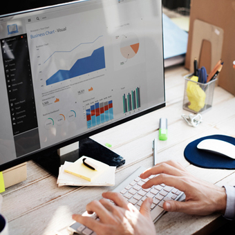 10 Fundamental Tools For Startup Marketing Success   QuickBooks   Startup - Growth Hacking   Scoop.it