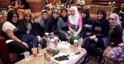 Suka Duka Muslim Inggris | Kumpulan cerita misteri tips dan motivasi menarik unik | Scoop.it
