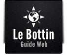 Le Juste Mot rédige votre biographe | Les meilleurs sites sont sur Ouiclic | Scoop.it