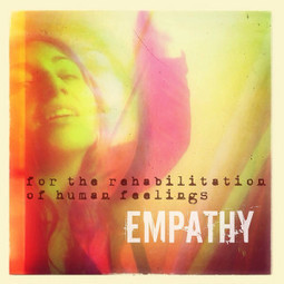 What the World Needs Now is Empathy By Ernie McCray | Empathy in the Arts | Scoop.it