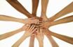 Le crowdfunding, vous connaissez? | Sociofinancement | Scoop.it