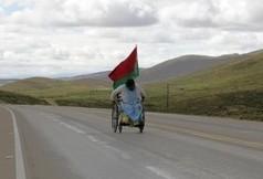 UN: Make Post – 2015 Development Agenda Disability-Inclusive - International Business Times AU   World Affairs   Scoop.it