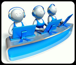 Why Most Of The People Choose Online Technical Services   Urgent Tech Help offers To Grab Useful Update About Computer   Scoop.it
