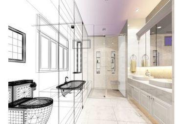 Google veut créer une salle de bain qui évaluera votre état de santé | FLASH PHARMA | Scoop.it