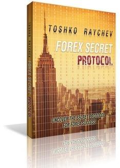 Forex Secret Protocol Review – DON'T BUY It Before You Read This!!: Forex Secret Protocol | Forex Secret Protocol | Scoop.it