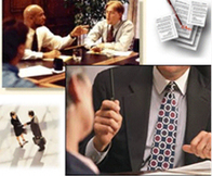 Vital Information for Selling a Business in Edmonton   Edmonton Business Brokers   Scoop.it