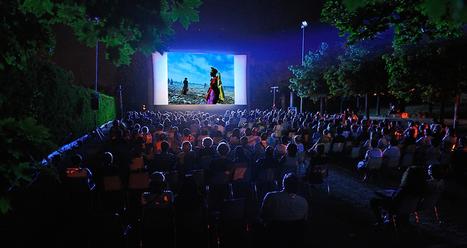 Concours Photo : Les nuits photographiques de Pierrevert 2016   Exposition Photographie   Scoop.it