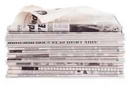 Article tutoriel :  diffusez et partagez votre veille | Outils de veille - Content curator tools | Scoop.it
