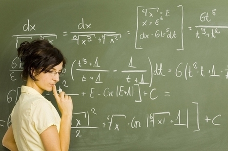 Foreign student seeks Superman tutor: 48k for 16 weeks | Linguistics | Scoop.it