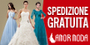 Womens - Clothing coupon code, Womens - Clothing coupons, Womens - Clothing promo codes | Coupons 2 Record | Scoop.it