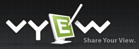 Vyew | Web 2.0 Tools in the EFL Classroom | Scoop.it