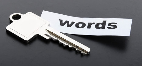 Keyword Optimization Tips – Get Ranked Higher | SEO? What's That? | Scoop.it