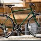 Becancaneries | Revue de web de Mon Cher Vélo | Scoop.it