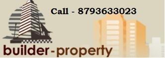 Rustomjee Elements Upper Juhu @ 8793633023 Mumbai | Rustomjee Elements Mumbai | Rustomjee Elements price | Rustomjee Elements rates | Rustomjee Elements price | Rustomjee Elements location | Raheja Ridgewood, New Launch Property Goegaon by Raheja | Scoop.it