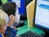 Til mediawijs onderwijs naar een 'next level' - Kennisnet | ICT en mediawijsheid | Scoop.it