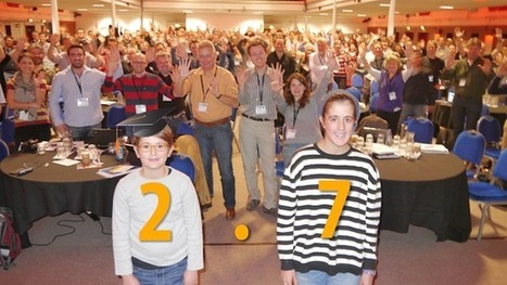 Moodle.org: Moodle 2.7 is released!   Learning online   Scoop.it