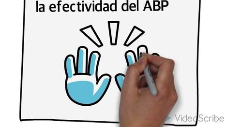 Aprendizaje Basado en Proyectos. ABP | Aprendizaje basado en proyectos, Evaluación y Competencias Básicas | Scoop.it