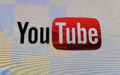 Les marques misent peu sur YouTube, pourtant 2e moteur de recherche   Marketing, Digital, Advertising   Scoop.it