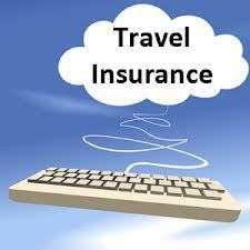 Travel Insurance Tips | National Park around the World | Scoop.it