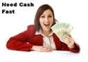 Need Cash Fast- Get Advance Money with This Loan Scheme | Need Fast Cash | Scoop.it