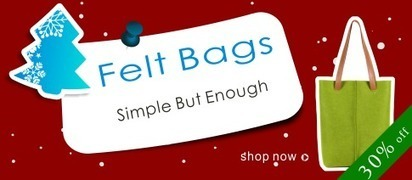Women's Handbags,Sports & Business Bags,Diaper Bags,Tote Bags and Beyond-Ecosusi | 2012 Fashion And Eco-friendly Bags Online | Scoop.it