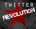 ScentTrail Marketing: Curating Twitter Democracy | Social Media Content Curation | Scoop.it
