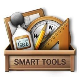 8 Amazing Programming Toolkits to Use | Web Design | Scoop.it