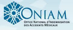 Nouveau barème d'indemnisation de l'ONIAM | Indemnisation préjudices - Assurances | Scoop.it