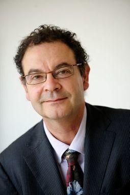 L'IRD a enfin un Président   Enseignement Supérieur et Recherche en France   Scoop.it