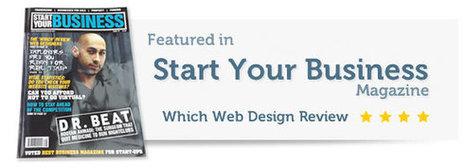 Affordable Web Design Services uk, Best UK web designing company, Small Businesses Website Design Services UK | My BookMarks | Scoop.it