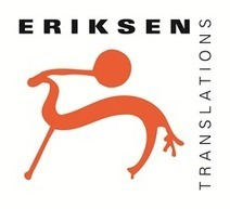 Eriksen Translations: Supporting Museums with Translation and Localization | Digital Museums | Scoop.it