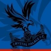 Crystal Palace Football Club Choose Smart Menu Covers | iwdro | Scoop.it