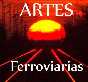 ARTES FERROVIARIAS | Artes ferroviarias | Scoop.it