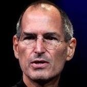 Segue o Teu Coração - Steve Jobs - Citador | Marketing | Scoop.it