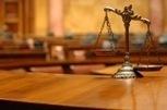 Les syndicats de la profession appellent les avocats à la grève | Droit, Justice, monde juridique | Scoop.it