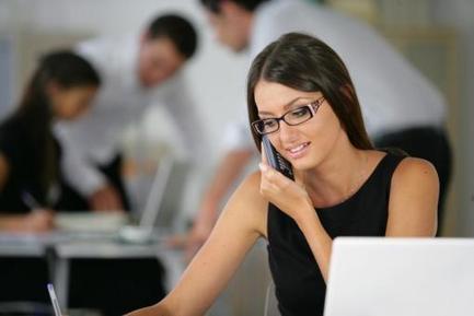 Assistant(e) de manager : six façons d'augmenter ses chances de décrocher un premier emploi | Stage en entreprise | Scoop.it