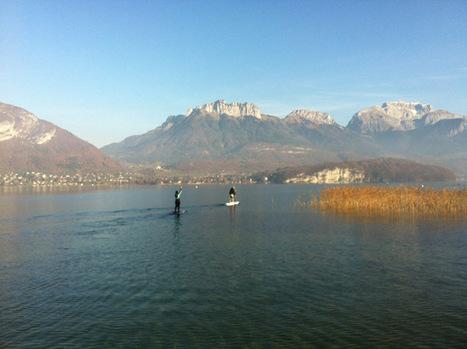 Ouverture exceptionnelle ce week-end (6-8 novembre) - | Annecy | Scoop.it