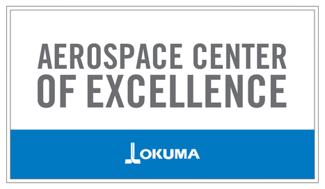 Okuma Opens Aerospace Center of Excellence > ENGINEERING.com | US Engineering | Scoop.it