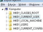 Word 2003/2007: problem ciągłego doinstalowywania plików   Word ćwiczenia inf   Scoop.it