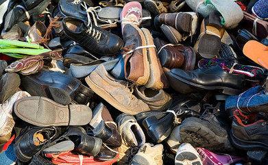 Ile de la Réunion - Textiles, linge de maison, chaussures... ils se recyclent aussi !   Ile de La Réunion   Scoop.it