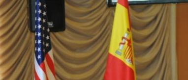 Los beneficios económicos del español en Estados Unidos | Todoele - ELE en los medios de comunicación | Scoop.it