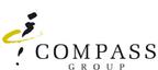 Compass Group (Suisse) SA applique résolument sa stratégie de ... - Presseportal.ch (Communiqué de presse) | Actualités générales Environnement et Développement durable | Scoop.it