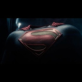 First Full-Length Man of Steel Trailer: Superman's Never Looked So Badass | Hukou | Scoop.it